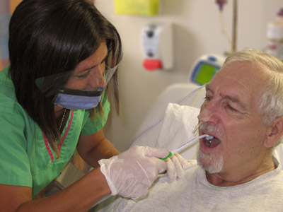 OralHealthCarepatient-story