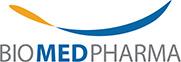 Bio Med Pharma