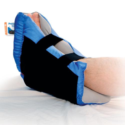 מגן עקב Prevalon למניעת פצע לחץ